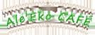 AleEko CAFE