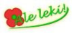 Aleleki.pl - Apteka internetowa