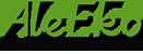 AleEko - Delikatesy Ekologiczne