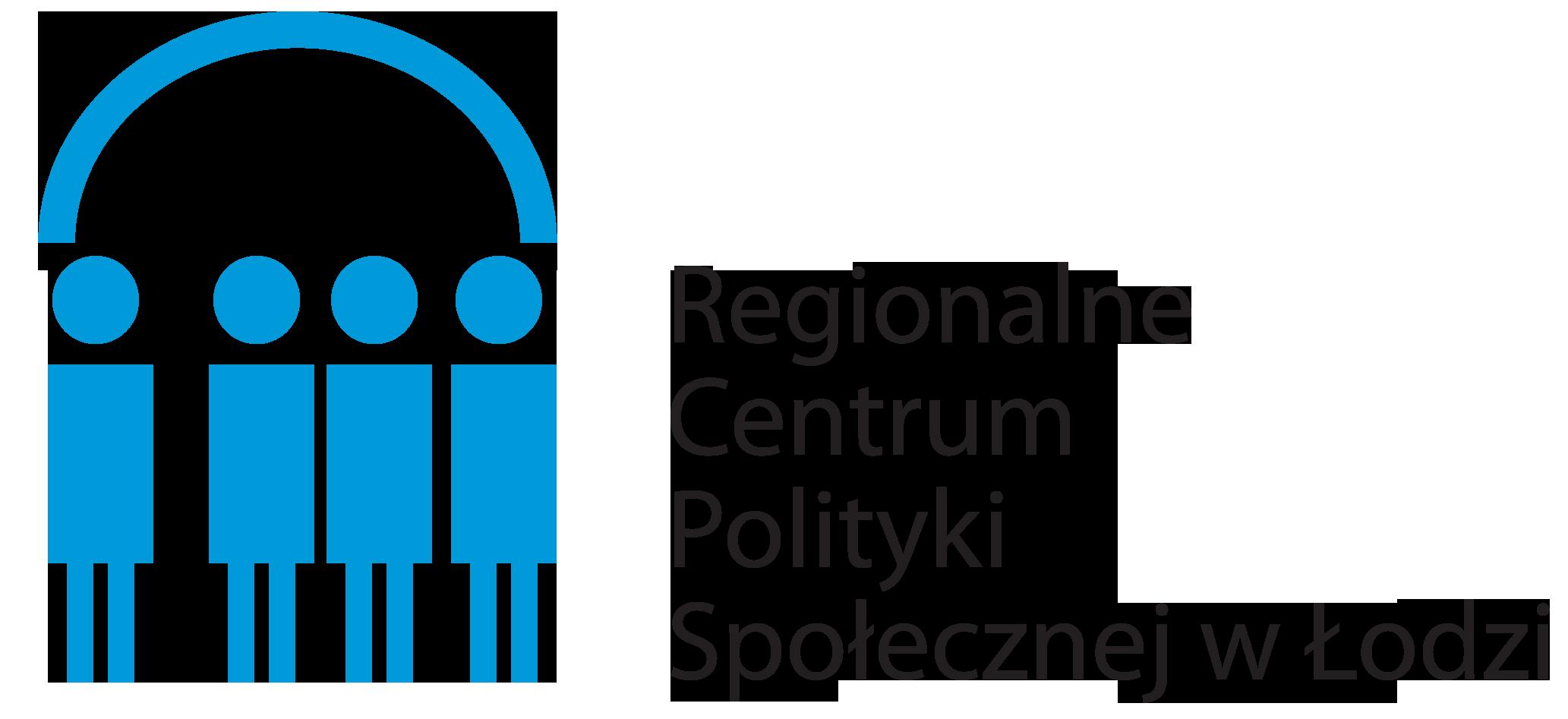 logo rcps