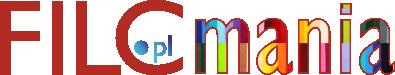 logo filcmania
