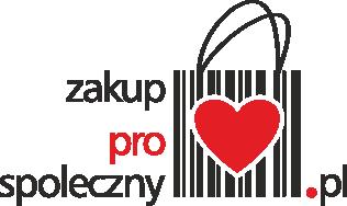 logo zakup prospołeczny